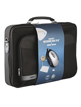 tech-air-156-inch-laptop-case-and-optical-mouse