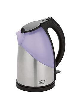 swan-sk1350-blue-lite-jug-kettle