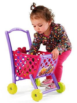 mickey-mouse-clubhouse-shopping-trolley