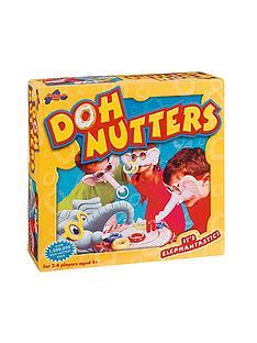 drumond-park-doh-nutters