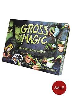 drumond-park-gross-magic