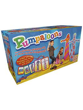 drumond-park-pumpaloons