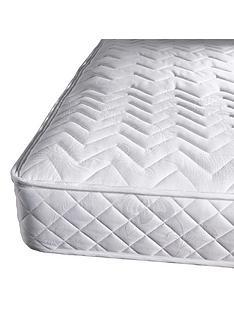 airsprung-astbury-memory-trizone-mattress-firm