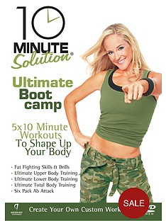 10-minute-solutions-ultimate-boot-camp-dvd