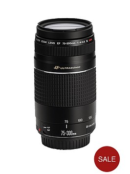 canon-ef-75-300mm-f40-56-usm-iii-filter-size-58mm-lens