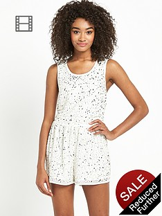 definitions-sequin-playsuit