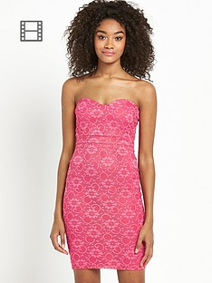 definitions-bustier-lace-pencil-dress