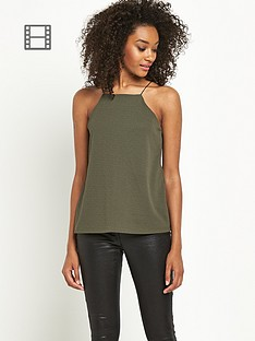 definitions-square-neck-cami-top