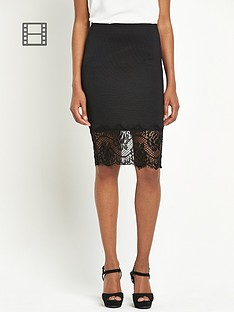 definitions-pencil-skirt-with-lace