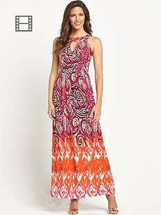 savoir-embellished-maxi-dress