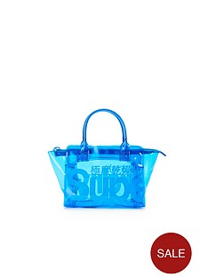 superdry-jelly-bag