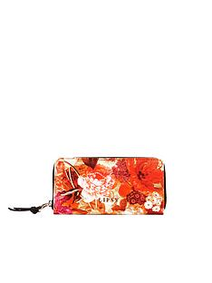 lipsy-floral-print-purse