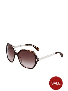 marc-by-marc-jacobs-oversized-sunglasses