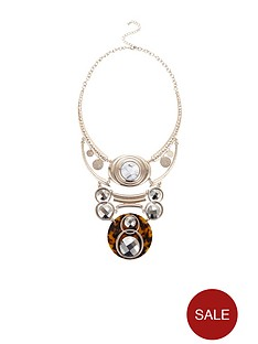 oasis-ethnic-style-necklace