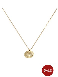 orelia-shell-necklace