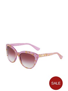 dolce-gabbana-gold-leaf-sunglasses