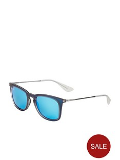 ray-ban-flash-sunglasses