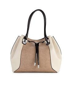 wallis-drawstring-shoulder-bag
