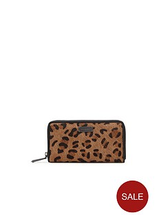 love-my-soul-textured-leather-leopard-purse