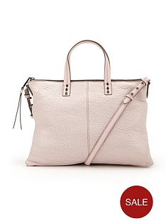 love-my-soul-leather-pale-pink-tote-bag