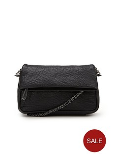 love-my-soul-leather-black-crossbody-bag