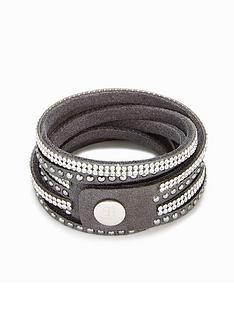 boho-betty-double-wrap-grey-bracelet