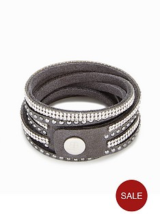 boho-betty-double-wrap-grey-bracelet
