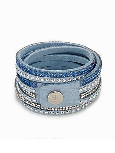 boho-betty-double-wrap-pale-blue-bracelet