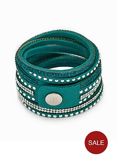 boho-betty-double-wrap-turquoise-bracelet