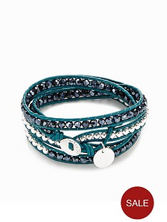 boho-betty-twist-wrap-turquoise-bracelet