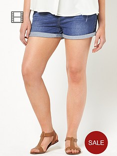 so-fabulous-turn-up-denim-shorts