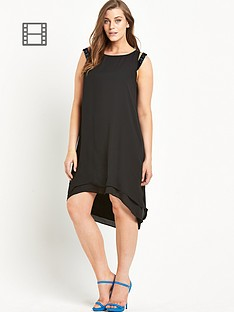 so-fabulous-embellished-strap-tunic-dress
