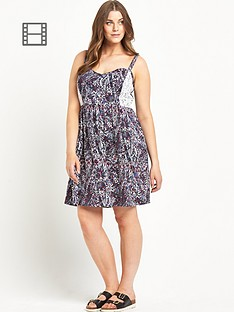 so-fabulous-lace-insert-cami-skater-dress
