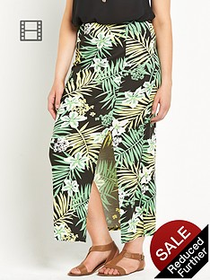 so-fabulous-jersey-split-front-maxi-skirt