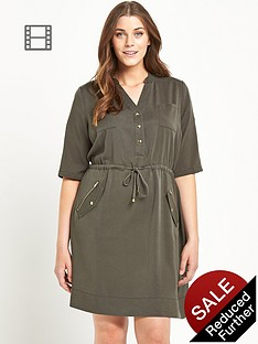 so-fabulous-shirt-dress