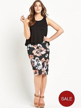 so-fabulous-2-in-1-print-midi-dress