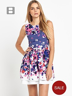 superdry-happy-chelsea-dress