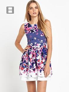 superdry-happy-chelsea-dress