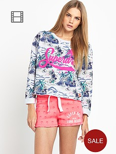 superdry-hawaii-island-crew-neck-top