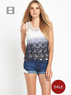superdry-daisy-lace-tank-top
