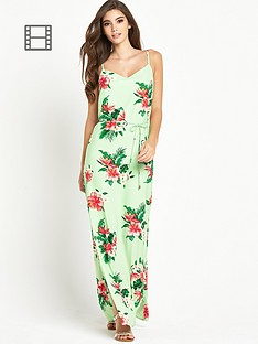 vila-hibiscus-maxi-dress