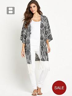 vila-native-kimono