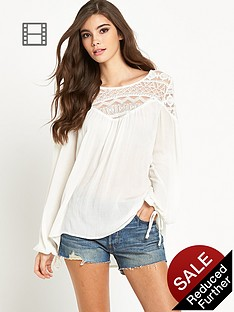 vila-vicora-long-sleeved-top