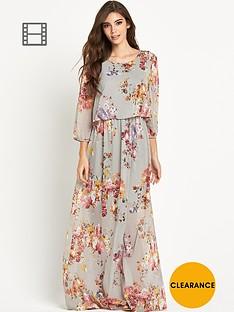 vero-moda-spring-bloom-maxi-dress