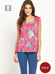 oasis-pastel-bunch-lace-side-shell-top