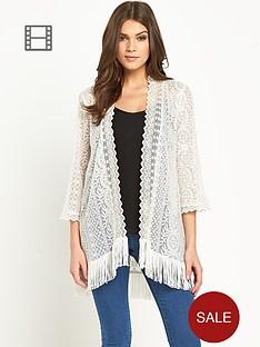 oasis-lace-kimono