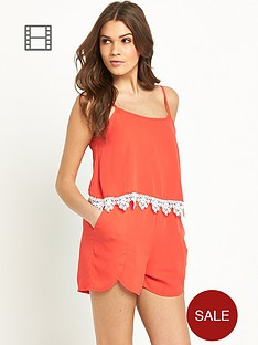 girls-on-film-strappy-overlay-playsuit