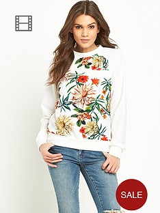 girls-on-film-printed-sweater