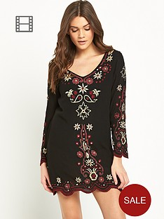 glamorous-embroidered-tunic