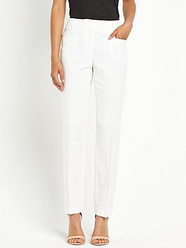south-linen-cigarette-trousers